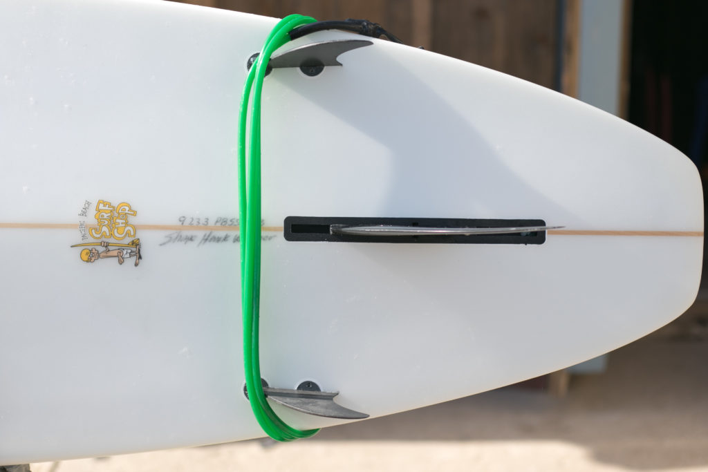 pb surf shop | pb surf school, surf shop, pb surf shop, pacific beach surf shop, san diego surf shop, surf school, pb surf school, pacific beach surf school, san diego surf school, surf equipment rentals, pb surf equipment rentals, pacific beach surf equipment rentals, san diego surf equipment rentals, surf products, pb surf products, pacific beach surf products, san diego surf products, surf camp, pb surf camp, pacific beach surf camp, san diego surf camp, surf lessons, pb surf lessons, pacific beach surf lessons, san diego surf lessons,