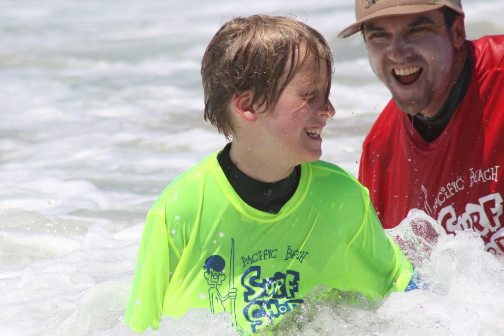pb surf shop, pb surf school, surf shop, pb surf shop, pacific beach surf shop, san diego surf shop, surf school, pb surf school, pacific beach surf school, san diego surf school, surf equipment rentals, pb surf equipment rentals, pacific beach surf equipment rentals, san diego surf equipment rentals, surf products, pb surf products, pacific beach surf products, san diego surf products, surf camp, pb surf camp, pacific beach surf camp, san diego surf camp, surf lessons, pb surf lessons, pacific beach surf lessons, san diego surf lessons,