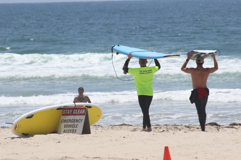 San Diego Surf Lessons, San Diego Surf School, Learn to surf, learn to surf san diego, pb surf shop, pb surf school, surf shop, pb surf shop, pacific beach surf shop, san diego surf shop, surf school, pb surf school, pacific beach surf school, san diego surf school, surf equipment rentals, pb surf equipment rentals, pacific beach surf equipment rentals, san diego surf equipment rentals, surf products, pb surf products, pacific beach surf products, san diego surf products, surf camp, pb surf camp, pacific beach surf camp, san diego surf camp, surf lessons, pb surf lessons, pacific beach surf lessons, san diego surf lessons